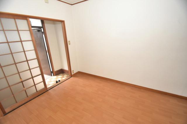 巽北1-29-14 貸家 ゆったりくつろげる空間からあなたの新しい生活が始まります。