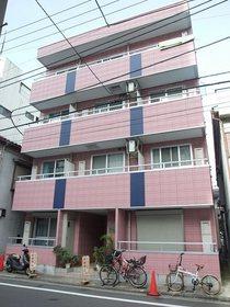 吉野町駅 徒歩5分の外観画像