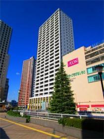 B'sタワー橋本の外観画像