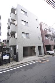 阿佐ヶ谷駅 徒歩16分外観