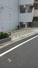 練馬春日町駅 徒歩17分駐車場