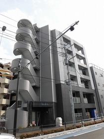 武蔵小杉駅 徒歩14分の外観画像