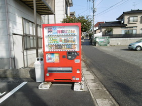 https://image.rentersnet.jp/9d09fe86fd2023fb0943871ac5d44a6d_property_picture_1991_large.jpg_cap_共用設備