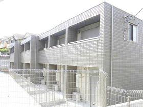 聖蹟桜ヶ丘駅 徒歩17分の外観画像