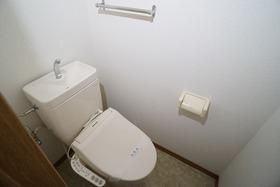 https://image.rentersnet.jp/9d12ba9a-403c-486a-9333-35788c1605d6_property_picture_956_large.jpg_cap_トイレ
