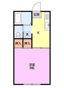 https://image.rentersnet.jp/9d1bc353-06da-47b1-ab89-829e75ec4f00_property_picture_3186_large.jpg_cap_間取図