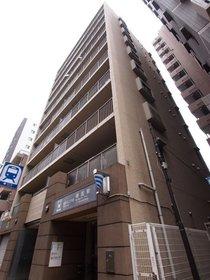 浅草橋駅 徒歩19分の外観画像