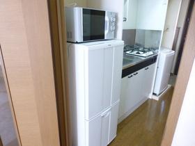 https://image.rentersnet.jp/9d39e6e6e74313dd5162be4ef628b4f6_property_picture_956_large.jpg_cap_キッチン