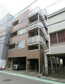西横浜駅 徒歩14分の外観画像