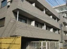 上北沢駅 徒歩16分の外観画像