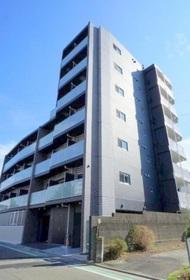 菊名駅 徒歩9分の外観画像