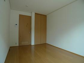 エスペランサ 202号室