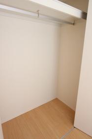 エクセル藤 405号室