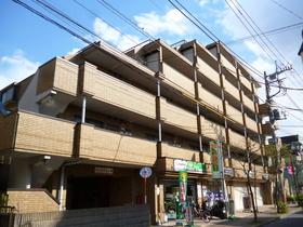 ハイタウン武蔵野お急ぎの場合は042-522-2101へご連絡下さい。