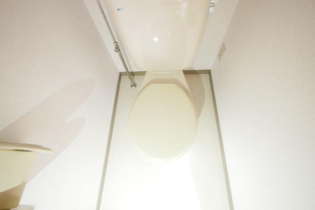 エンパストイレ