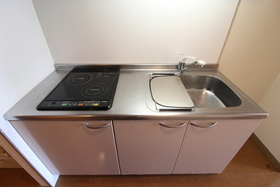 https://image.rentersnet.jp/9dc290bd-91ff-499d-9529-985a8fd5ae24_property_picture_958_large.jpg_cap_キッチン