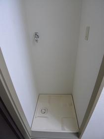 HOUSE・K 209号室
