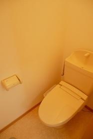 https://image.rentersnet.jp/9dc3db0a-f65e-41d3-a1a1-612897958ad0_property_picture_2419_large.jpg_cap_トイレ