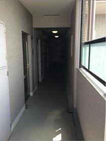 豪徳寺駅 徒歩6分共用設備