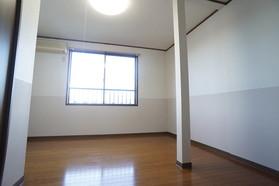 https://image.rentersnet.jp/9e153695-1299-4923-8448-6cdba6a7100f_property_picture_956_large.jpg_cap_居室