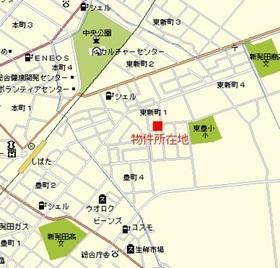 https://image.rentersnet.jp/9e1c5e00-66bd-4d4a-876a-c308531c600a_property_picture_955_large.jpg_cap_案内図