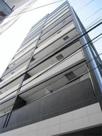 新宿駅 徒歩23分の外観画像