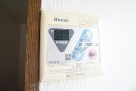 https://image.rentersnet.jp/9e30f9c9-a64d-4962-bc1c-894e543d82b3_property_picture_956_large.jpg_cap_設備
