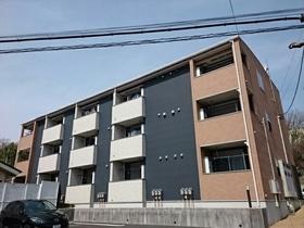 小宮駅 徒歩5分の外観画像