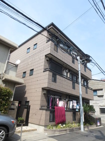 Casa Alberi★耐震・耐火設計 旭化成へーベルメゾン★