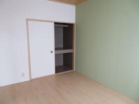 https://image.rentersnet.jp/9e4060f9-c2ce-40a3-8e6c-6b40e7cf579d_property_picture_959_large.jpg_cap_内装
