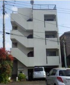 第3たぶろをビルの外観画像