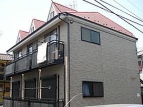 下赤塚駅 徒歩2分の外観画像