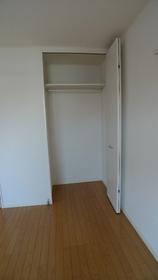ラ・ハイム 105号室