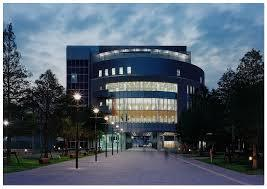カーサヴェルデ 大阪商業大学図書館
