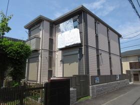 Maison Starlit メゾンスタルリット海までのアクセス良好 耐震構造のセキスイハイム施工