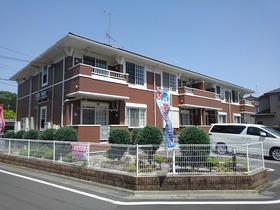 八王子駅 バス30分影沢徒歩3分
