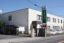 JA東京みどり本店