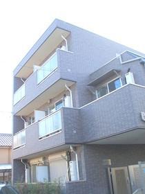 Bella Casaの外観画像