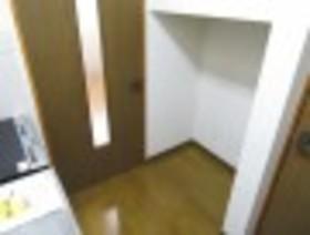https://image.rentersnet.jp/9ebe6b7d-b4d4-4d60-8aea-e4cd80398705_property_picture_959_large.jpg_cap_その他