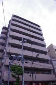 菊川駅 徒歩11分の外観画像