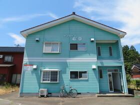 https://image.rentersnet.jp/9ec6c60a-237e-446a-89fd-9dc2c68cab3c_property_picture_959_large.jpg_cap_外観