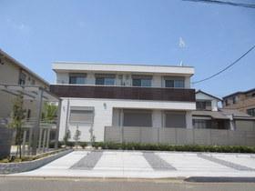 Grand Maison Chou Chouの外観画像