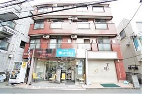 稲田堤駅 徒歩1分の外観画像