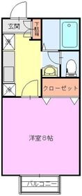 https://image.rentersnet.jp/9f142b15-bc34-43eb-bf20-827a331f4e78_property_picture_2419_large.jpg_cap_間取図