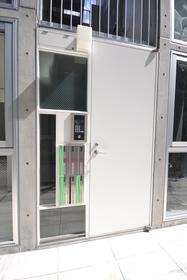 代々木八幡駅 徒歩12分共用設備