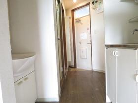 https://image.rentersnet.jp/9f20efef-c597-420d-ac2a-864f15af8af3_property_picture_958_large.jpg_cap_玄関