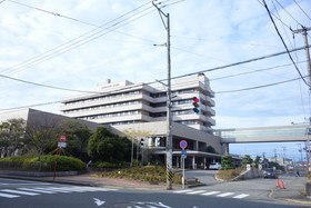https://image.rentersnet.jp/9f275ebd-7300-4ce7-bdb2-101ebe47fd2e_property_picture_2871_large.jpg_cap_新潟県立がんセンター新潟病院