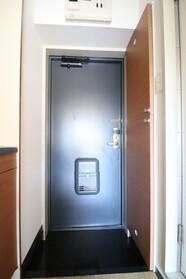 南行徳パークスクエア 307号室
