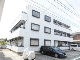 相模大塚駅 徒歩27分の外観画像