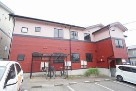 https://image.rentersnet.jp/9f620ce1-eaf4-4288-b45e-c802ca409a81_property_picture_956_large.jpg_cap_外観